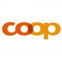 20% auf alle Einkäufe auf Coop.ch