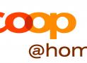 CHF 20.- Rabatt bei coop@home (MBW 200.-)