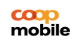 Doppeltes Startguthaben (Prepaid) bei Coop mobile