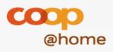 Neuer Code für Gratislieferung ab CHF 99.90 MBW bei COOP.CH