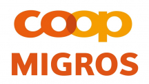 Supermarkt Wochenaktionen bei Migros und Coop
