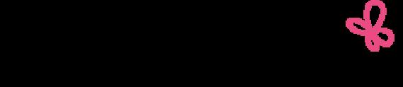 CHF 25.- Gutschein ab MBW 50.- bei CORNELIA – auch auf SALE gültig
