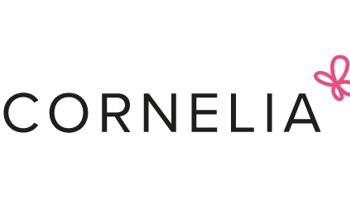 Cornelia: CHF 15.- Gutschein ab MBW 50.-