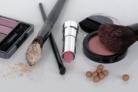 20% auf Make-Up bei The Body Shop