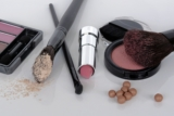 20% auf Make-Up bei The Body Shop