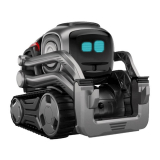 ANKI Cozmo Collector's Edition Roboter für CHF 99.- bei microspot