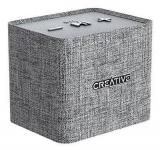 Creative Nuno Micro Bluetooth-Lautsprecher (grau) bei Techmania zum Bestpreis von CHF 15.-