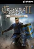 Crusader Kings II gratis auf Steam