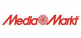 MediaMarkt: 10% Rabatt auf alles!