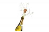 Coop Online: -30% auf alle Schaumweine und Champagner übers Wochenende