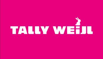 Tally Weijl: 40% Extra-Rabatt im SALE