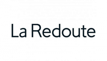 15% Zusatzrabatt bei La Redoute (auch auf SALE gültig)