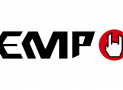 EMP: 10-20% Rabatt abhängig vom Bestellwert