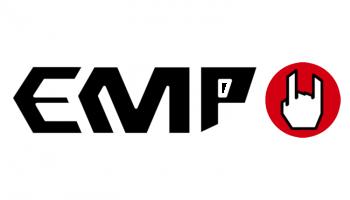 EMP: 10-20% Rabatt auf alles abhängig vom Bestellwert