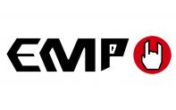 50% Rabatt auf den günstigeren von 2 Artikeln bei EMP