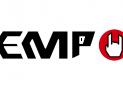 EMP: 21% Rabatt auf fast Alles ab MBW CHF 89.-