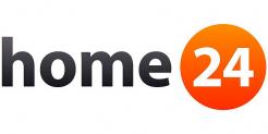 home24: 17% auf ausgewählte Artikel (MBW: 250.-)