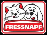 Fressnapf: Bis 30% Rabatt auf Trocken- und Nassnahrung für Katze und Hund