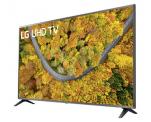 ALDI Suisse Online LG TV 55 Zoll für 349 CHF
