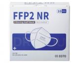Aldi: 10 Stück FFP2-Masken für knapp 4 Franken, 50 Stück für 11.99 Franken