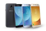 Nur heute: Samsung Galaxy J5 (2017) DUOS für CHF 199.- statt CHF 218.- bei Interdiscount