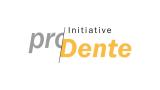 Kinderbüchlein ums Thema Zähne als .pdf-Datei (Versand nur nach DE)