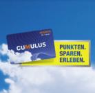 Cumulus-Ticketshop (Konzerte, Events, Open-Airs etc)
