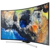 """Samsung UE65MU6270 Curved 4K 65"""" TV bei FUST"""