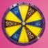 Catch & WIN – Migros Gewinnspiel – bis zu 17fache Cumulus-Punkte