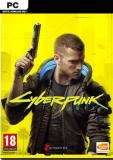 Cyberpunk 2077 Worldwide GOG-Key bei cdkeys