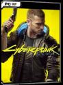Cyberpunk 2077 – gerade zum guten kurs (PC/GOG)