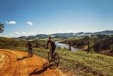 20% auf alle Bikes bei SportXX