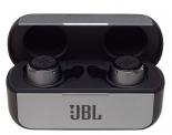 Kabellose Sport-Kopfhörer von JBL zum neuen Bestpreis