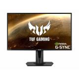 ASUS TUF Gaming VG27AQ (27″, 2560 x 1440, 165hz, Gsync, Fewwsync)… 399chf @ Interdiscount!