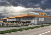 [lokal TG] Eröffnung Einkaufszentrum Breite Rickenbach – diverse Aktionen, z.B. 10% bei Fust, ID und Dosenbach, 10fache Punkte etc…