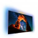 Philips 55OLED803 139 cm 4K OLED TV bei melectronics