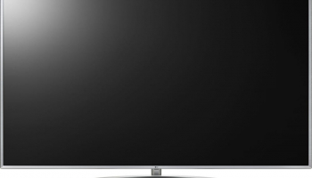 LG 86UM7600 217 cm 4K Fernseher bei melectronics