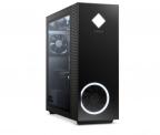 HP Omen GT13-0856nz (i7-10700F, 32GB, 512GB SSD, 1TB HDD, RTX 3070) bei melectronics