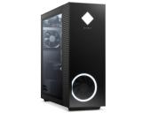 HP OMEN 30L GT13-1964nz Gaming PC – Intel Core i9-11900 Prozessor, NVIDIA GeForce RTX 3080 – bei MediaMarkt