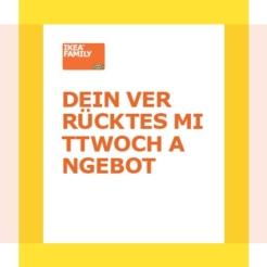 Nur heute: Tolle Angebote bei IKEA, z.B. MÅLA Stativ für CHF 14.95 statt CHF 29.95
