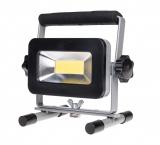Akku-LED-Strahler Eglo Piera 2 bei Daydeal