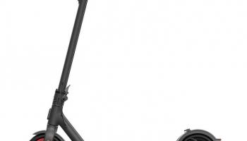 Elektro-Scooter XIAOMI Mi Pro 2 Swiss Edition unter CHF 500.-!