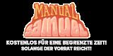 Manual Samuel gratis im Humbe Store
