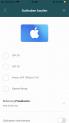 PostFinance: iTunes CHF 100.- + 15% Guthaben