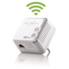 Vorbei: Preisfehler WLAN Repeater Devolo dLan 500 WiFi bei hawk