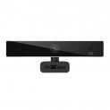 PROXTEND X701 UHD Webcam bei microspot