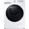 Waschtrockner SAMSUNG WD90T654ABH/S5 bei Interdiscount