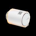 Netatmo Valve – Zusätzlicher Thermostat für 44.95 Fr