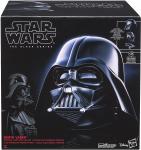 Schutzmaske für Corona: Darth Vader Helm bei amazon.co.uk
