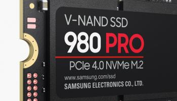 Samsung 980 Pro 2000GB